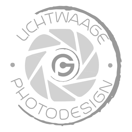 LichtwaagePhotodesign